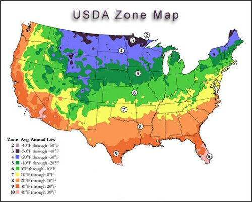 wpid-2012USDAZoneMap.jpeg